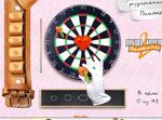 фънски игра Morkov-Darts