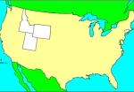 IQ игра 50 щата