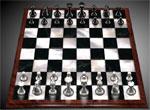 фънски игра Шах Мат