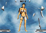 фънски игра Облечи Джоли