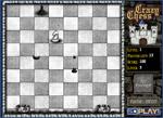 IQ игра Луд шах