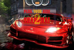 спортни игра Park Your Ride 2: Shanghai