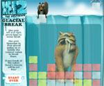 пъзели игра Ледена епоха 2