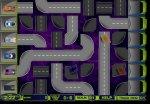 IQ игра Accele Racer