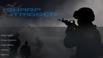 бойни игра Sharp Trigger