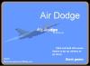 разни игра Air Dodge