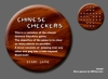 IQ игра Chinese Checker