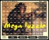 пъзели игра Megapuzzle