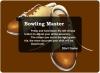 спортни игра Bowling master
