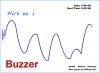 IQ игра Buzzer