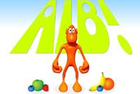 фънски игра AIB