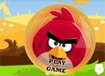 фънски игра Angry Birds Eggs