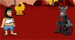 бойни игра Хобо 6