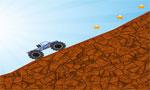 спортни игра Супер камиони 2