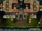 аркадни игра Приказно Съкровище