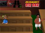 фънски игра Барът на Селваманис