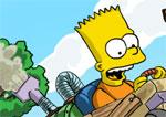 фънски игра Барт Карт