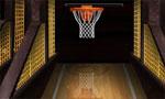 спортни игра Баскет