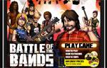 разни игра Битката на бандите
