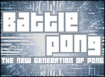 двубои игра Battle Pong