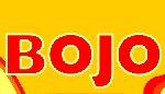 аркадни игра Bojo - сапьор