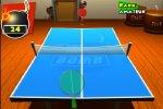 спортни игра Бомбен Тенис