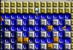 аркадни игра Бомбандиране