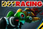 спортни игра Bot Racing