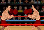 бойни игра Бокс Световна Купа