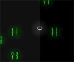 аркадни игра стреляй по цифрите