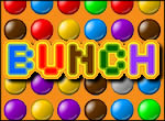 IQ игра Bunch