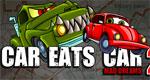 разни игра Кола 2