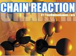 IQ игра Атомен реактор