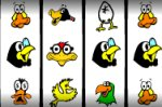 фънски игра Пилешки слот
