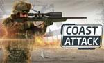бойни игра Морски пехотинци
