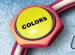 IQ игра Цветове