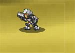 бойни игра Combat Heaven