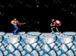 бойни игра Снежна битка