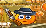 фънски игра Спаси портокалите