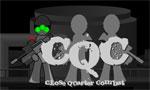 бойни игра CQC