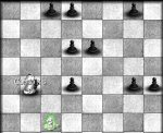 IQ игра Crazy Chess