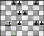 IQ игра Crazy Chess