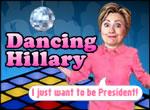 фънски игра Hillary