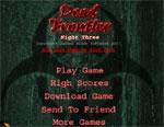 бойни игра Опасни зомбита 3
