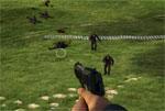 бойни игра Убийство 2