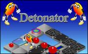 IQ игра Detonator