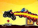 спортни игра Diesel and Death