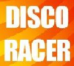фънски игра Disco Racer
