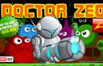 разни игра Доктор Зед