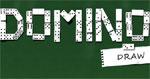 фънски игра Домино